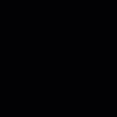 Egyszínű lapokSablon
