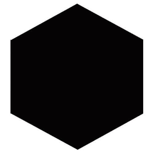 Hexa UniSablon