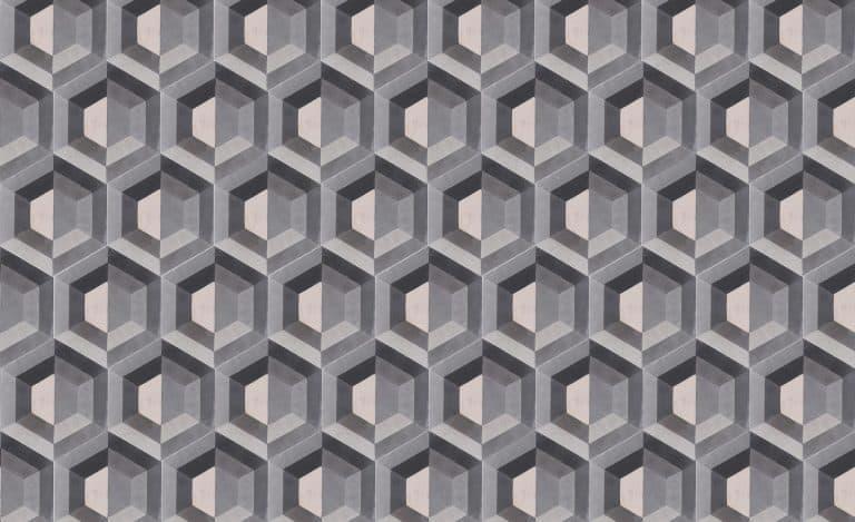 hexa argana 0101