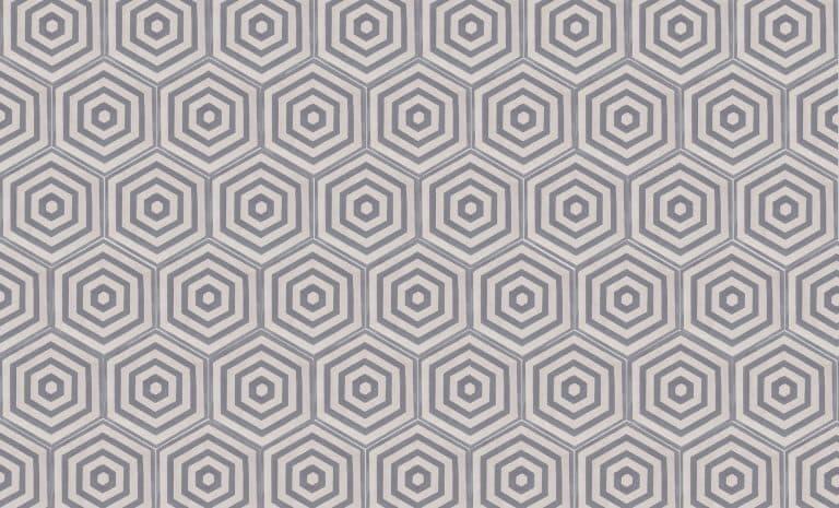 hexa rabat 0101