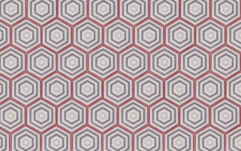 hexa rabat 0401