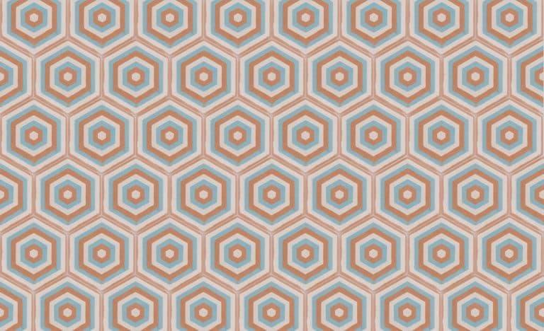 hexa rabat 0602