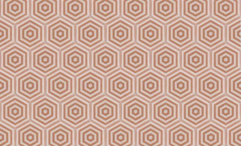 hexa rabat 0604