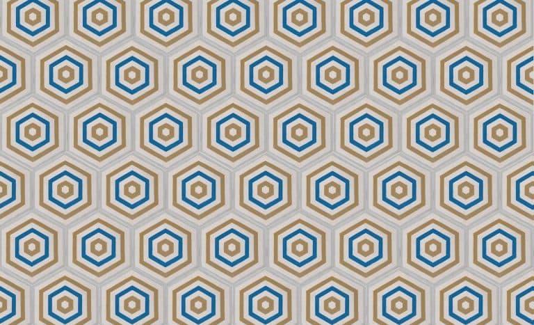 hexa rabat 0605