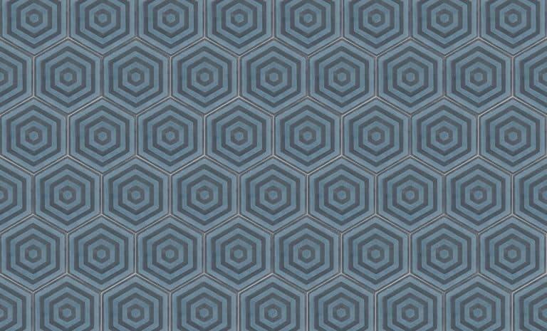 hexa rabat 0701