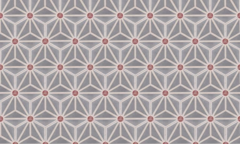 hexa zazie 0402