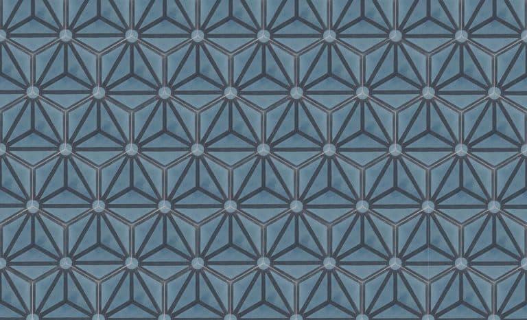 hexa zazie 0701