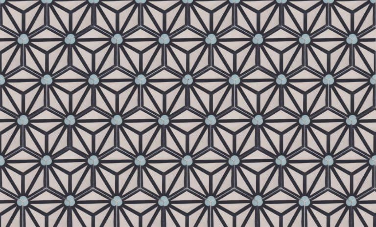 hexa zazie 0704