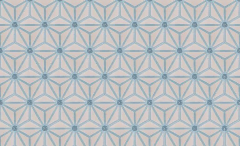 hexa zazie 0706
