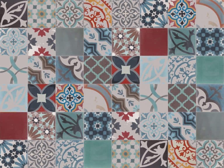 patchwork 102