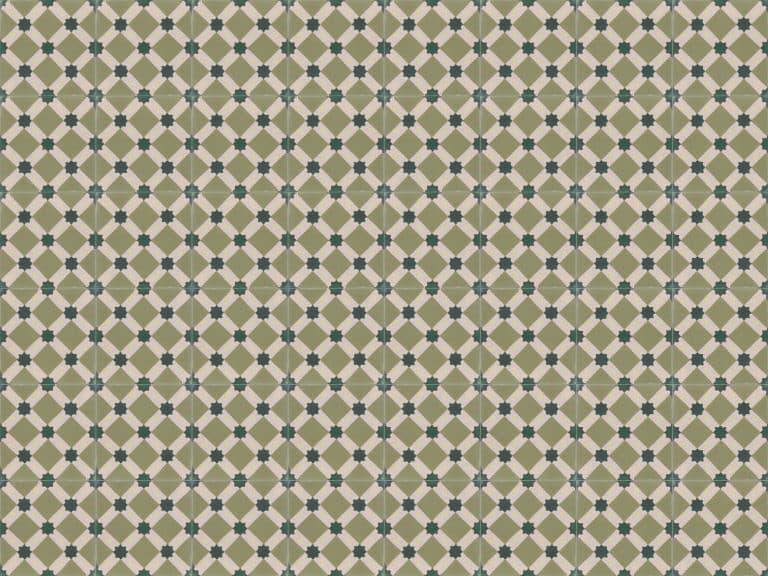 Fez 1301