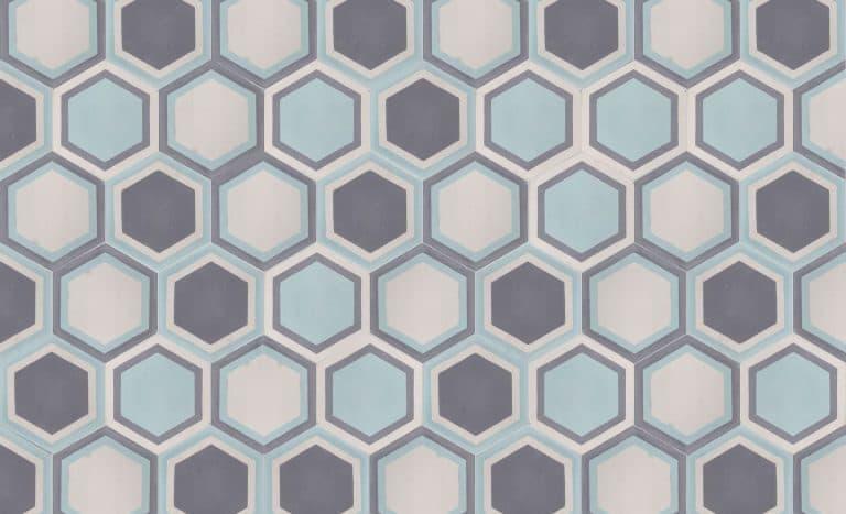 hexa azrou 0701