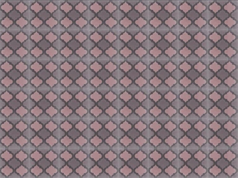 alhambra 1404