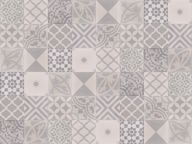 patchwork 105