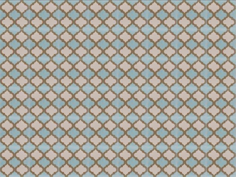 Alhambra 0901