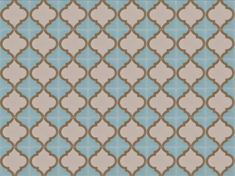 Alhambra XL 0901