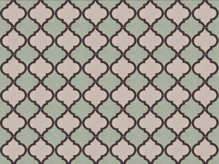 Alhambra XL 0903