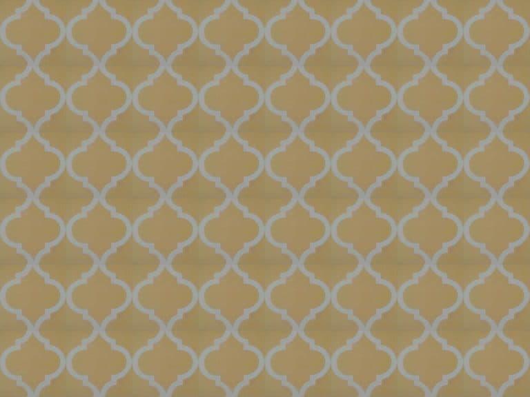 Alhambra XL 0910