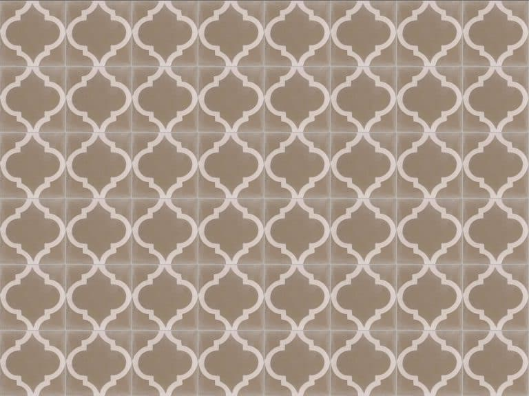 alhambra XL 0806