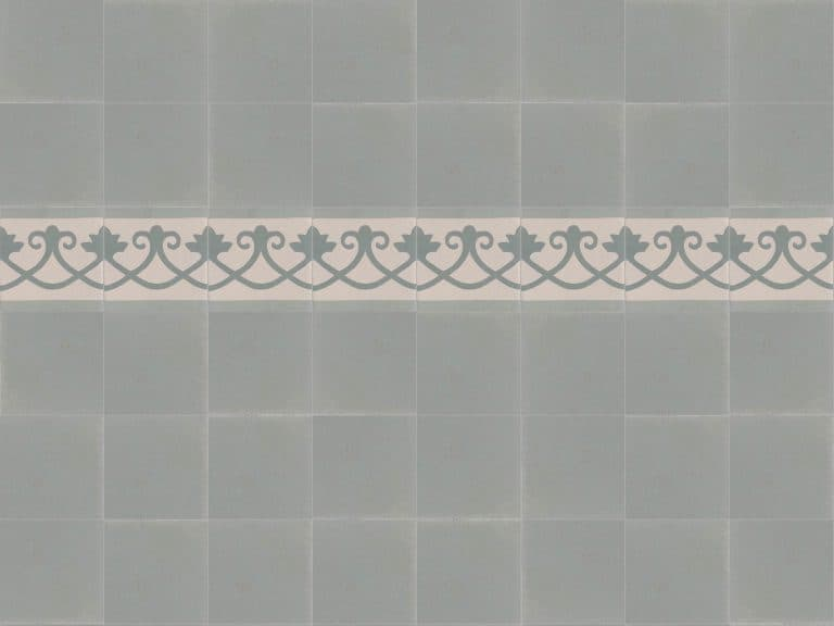 argana 0502