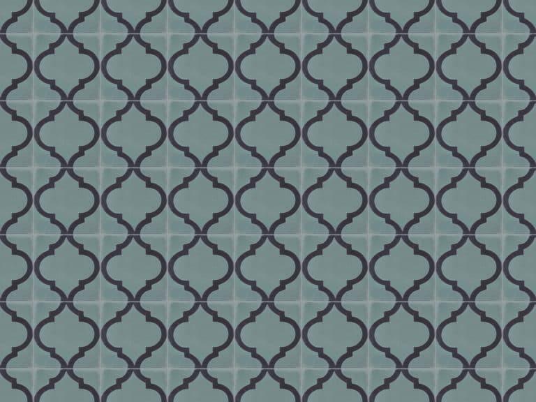 alhambra XL 0501