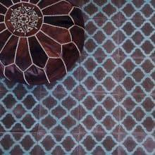 alhambra 0101