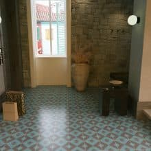 kibo gallery