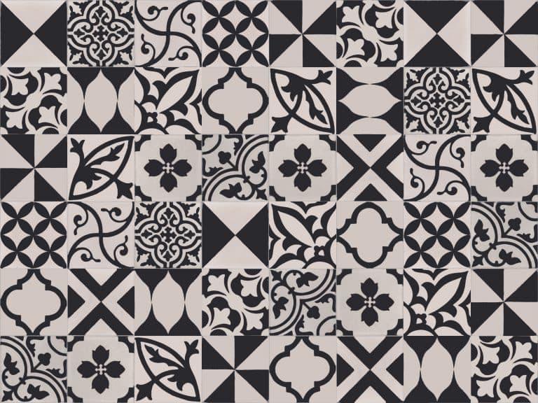 patchwork 103