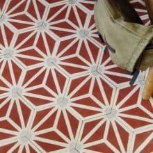 hexa zazie gallery