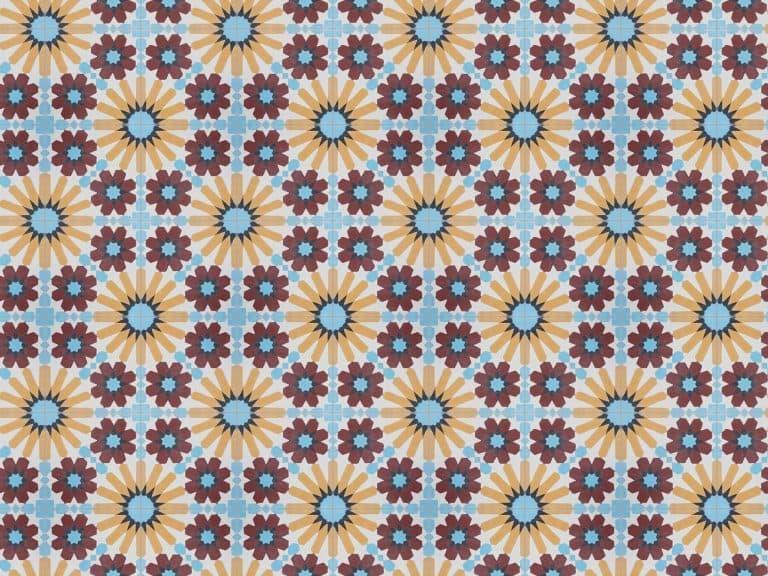 maroc 0601