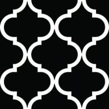 AlhambraSablon