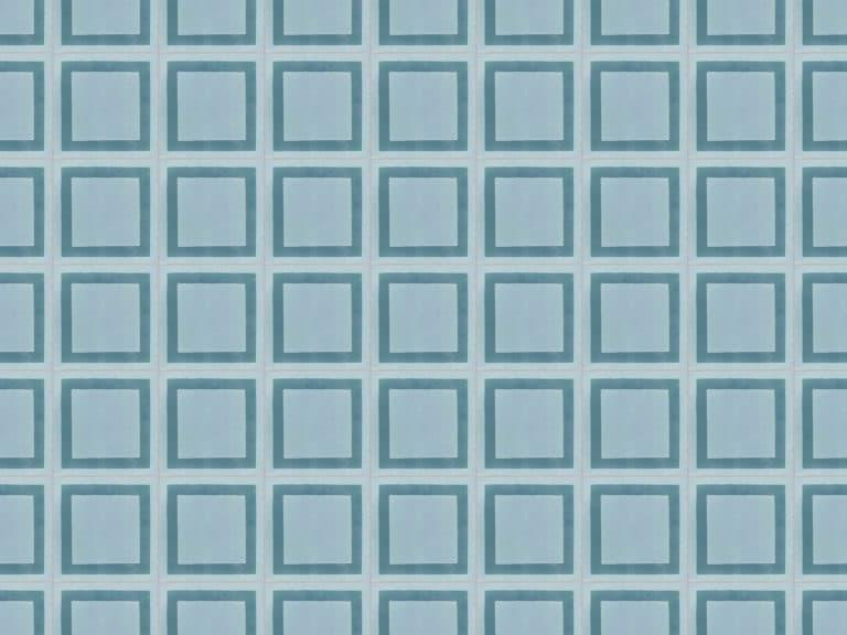 cube 0301