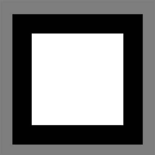 CubeSablon
