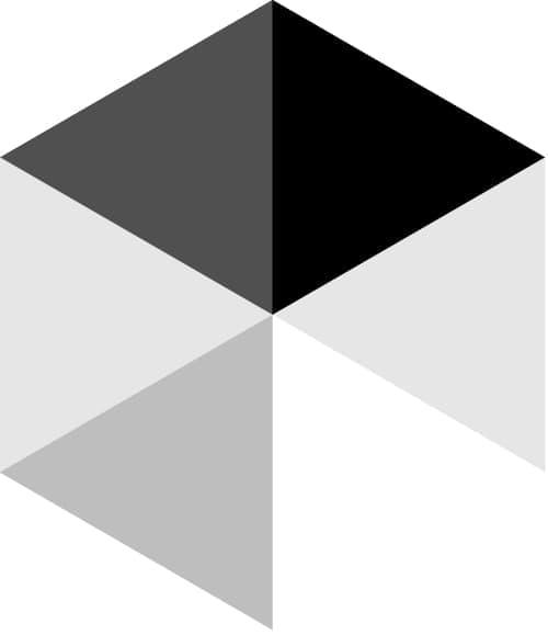 Hexa PropellerSablon