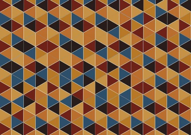 hexa vertigo 0609
