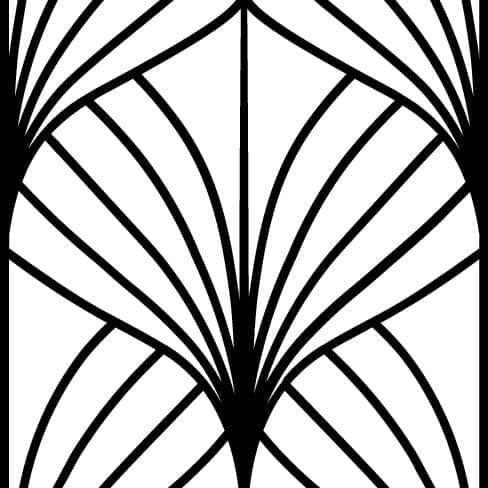 PalmleafSablon