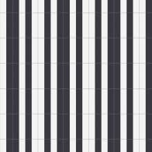 zebra 0501
