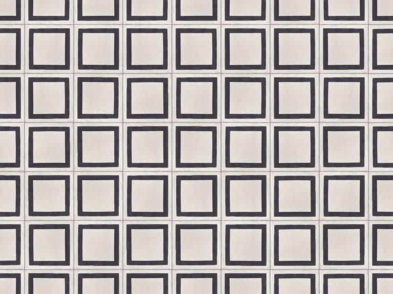 cube 0105