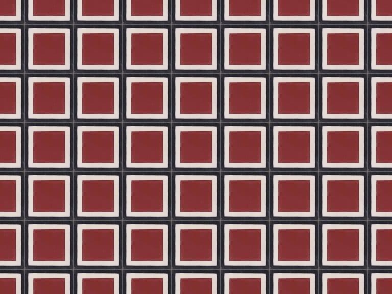 cube 0401