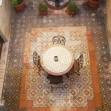 maroc gallery