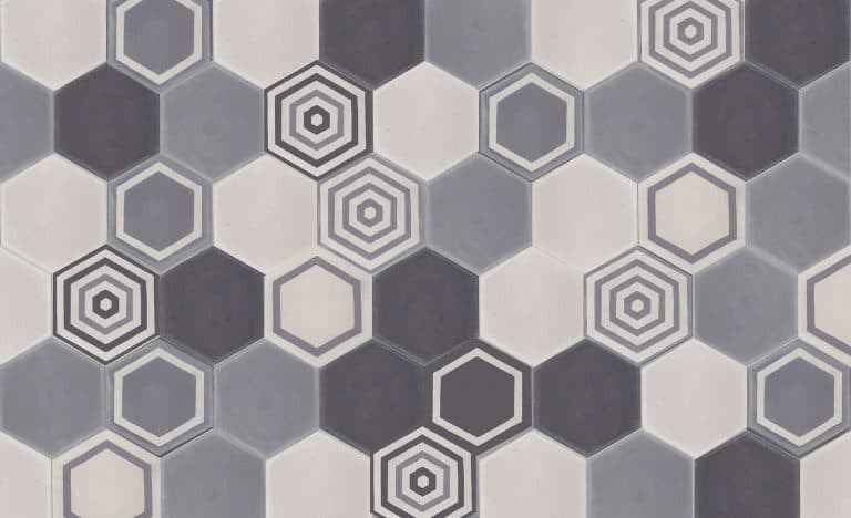 hexa patchwork 101