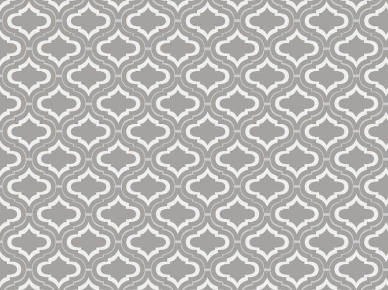 arabesque contour 0102