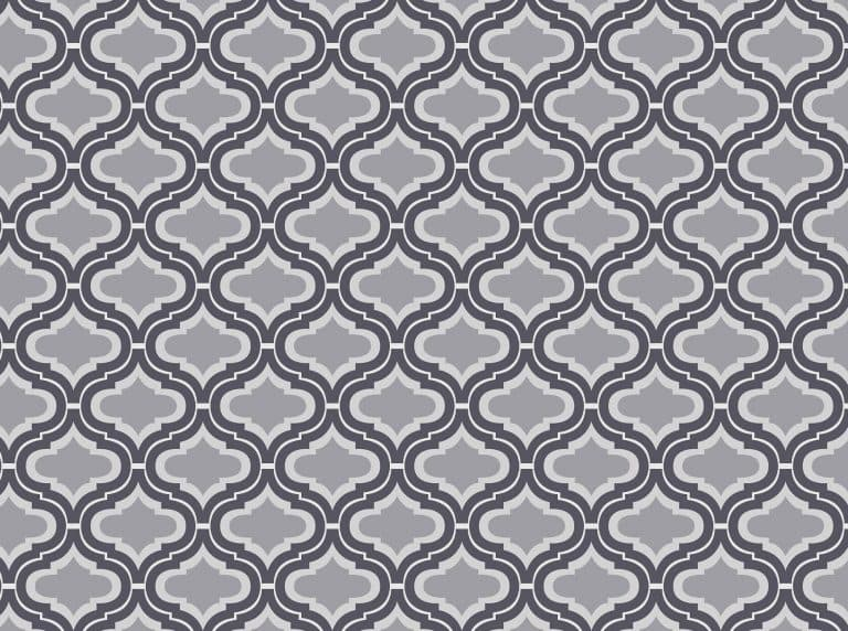 arabesque contour 0103