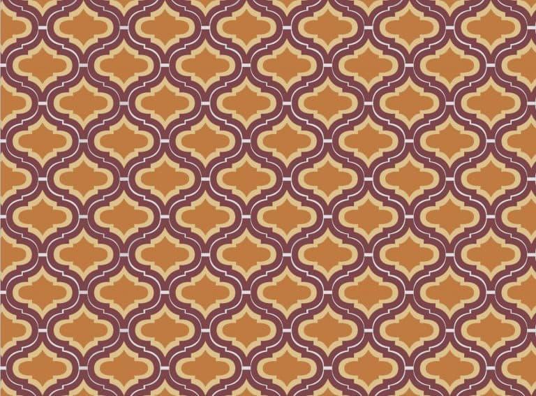 arabesque contour 0601