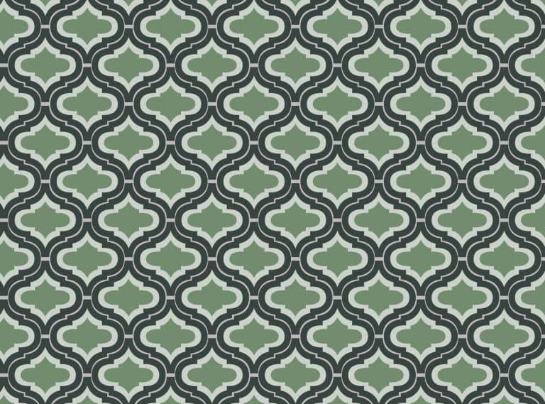 arabesque contour 1301