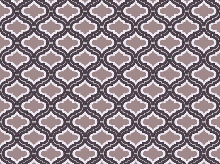 arabesque contour 1401