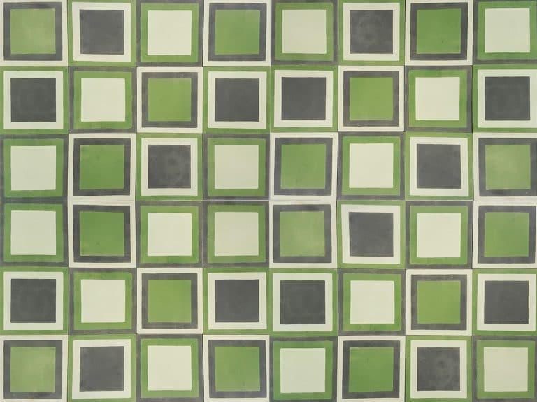 cube 1301