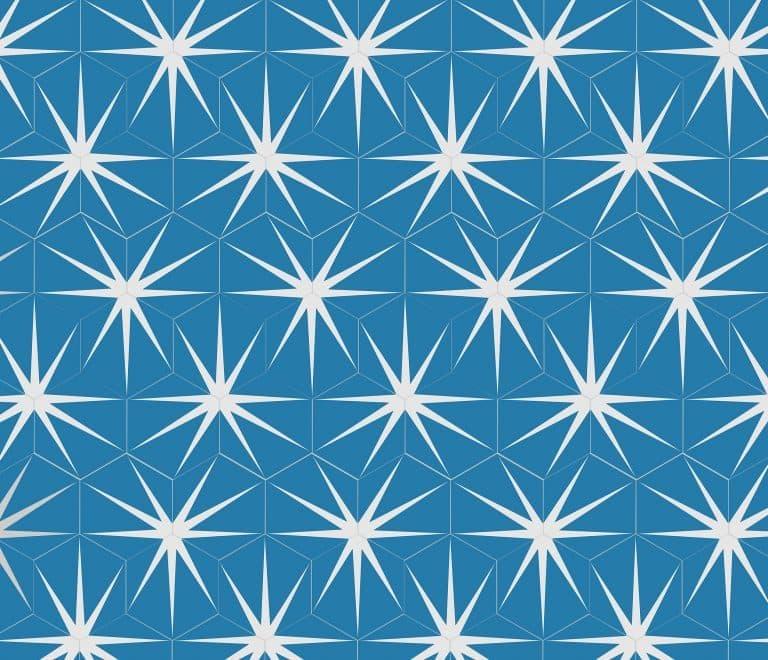 hexa sarah 0701