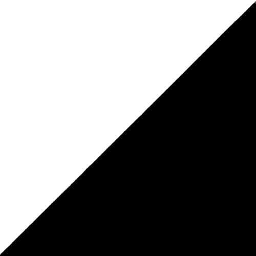 DiagonalSablon