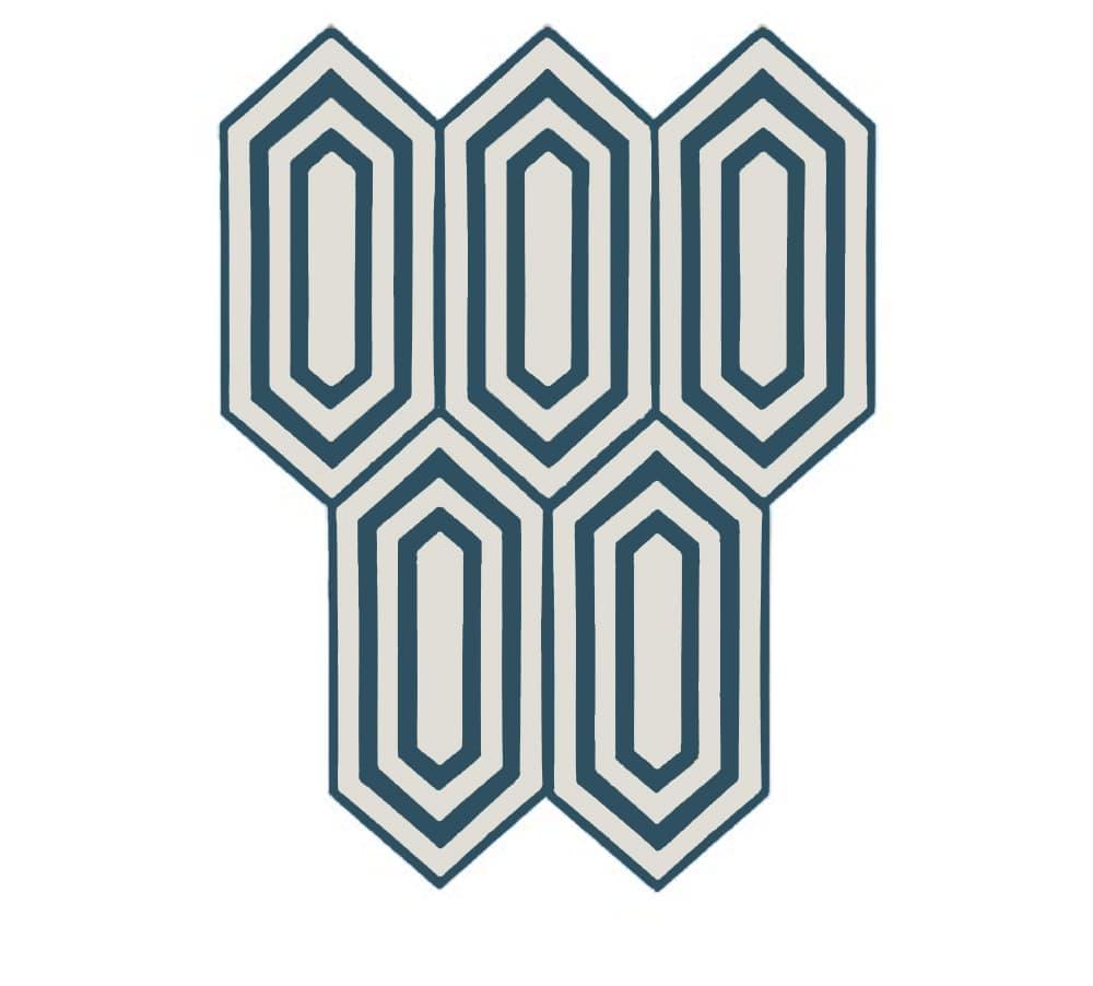 hexa aspen 0701